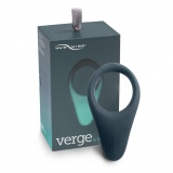 VERGE BY WE-VIBE