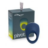 PIVOT BY WE-VIBE