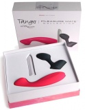 Набор We-Vibe Tango Pleasure Mates